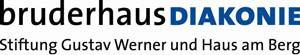 Logo BruderhausDiakonie
