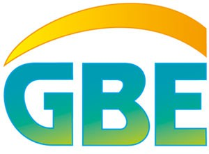 Logo GBE Pforzheim mbH
