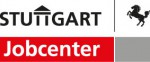 Jobcenter Stuttgart