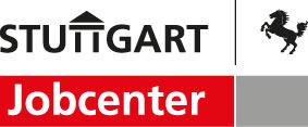Logo Jobcenter Stuttgart