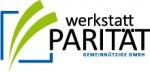 Werkstatt PARITÄT gemeinnützige GmbH