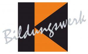 Logo Kolping Bildungswerk